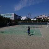 玉野市民総合運動公園