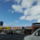 盛岡南ショッピングセンター NACS(ナックス)