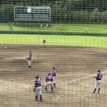 県営松阪球場