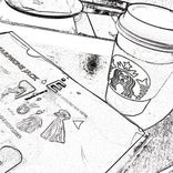 Starbucks Coffee 神戸旧居留地店