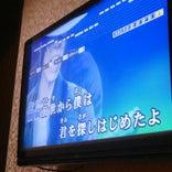 ビッグエコー 亀田駅前通店