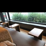 Starbucks Coffee 香取佐原店