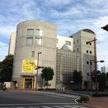 高崎市美術館