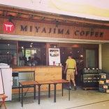 Miyajima Coffee