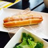 HIRABOKU CAFE