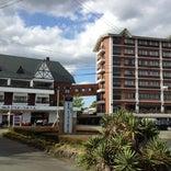 阿蘇の司ビラパークホテル