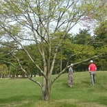 小野ゴルフ倶楽部