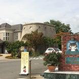 河口湖 木ノ花美術館