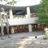 東京オペラシティ アートギャラリー