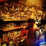 Cider&Beer KALAHANA