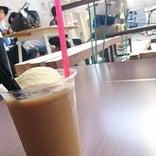 K COFFEE