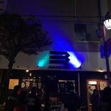 石巻 BLUE RESISTANCE