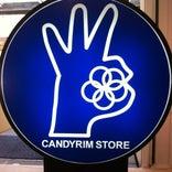 Candyrim STORE