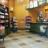 Starbucks Coffee 大津パルコ店