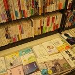 TSUTAYA深川店