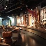 札幌市アイヌ文化交流センター