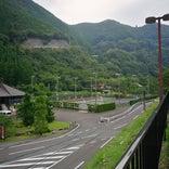 下北山村スポーツ公園キャンプ場