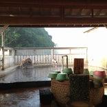高崎山温泉 おさるの湯