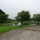 八千代グリーンビレッジ 憩遊館