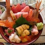お魚いちば・寿司 おかせい