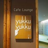 Cafe Lounge yukku yukku