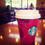 Starbucks Coffee 熊本光の森ロードサイド店