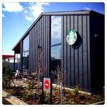 Starbucks Coffee 仙台大野田店