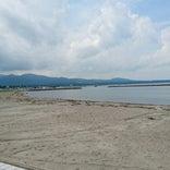 野辺地海浜公園