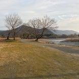 宮ノ前公園