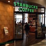 Starbucks Coffee イオンモール天童店