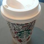Starbucks Coffee 湘南 蔦屋書店