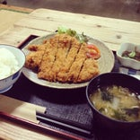 紀乃川食堂