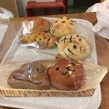 富士サファリパーク パン工房