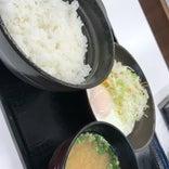 吉野家 長崎駅前店