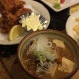 越の赤たぬき 新潟駅南店