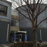 千葉県立 現代産業科学館