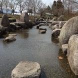 御所湖広域公園 ファミリーランド