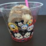 サーティワンアイスクリーム イオンモール熊本店