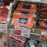 佐藤水産 新千歳空港店