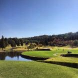 万壽ゴルフクラブ