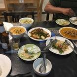 ARIDOI Thai Restaurant
