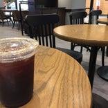 Starbucks Coffee イオンモール新発田店