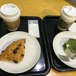 Starbucks Coffee 和歌山県立医科大学附属病院店