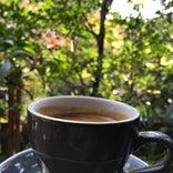 Vermillion - cafe.