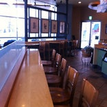 Starbucks Coffee ザザシティ浜松店