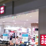 UNIQLO イオンモール熊本店