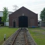 日本工業大学 工業技術博物館