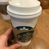 Starbucks Coffee ゆめシティ新下関店