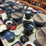 武田信玄公宝物館