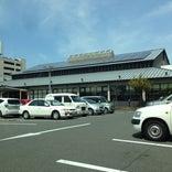 スーパー銭湯ユーバスROYAL高井田店